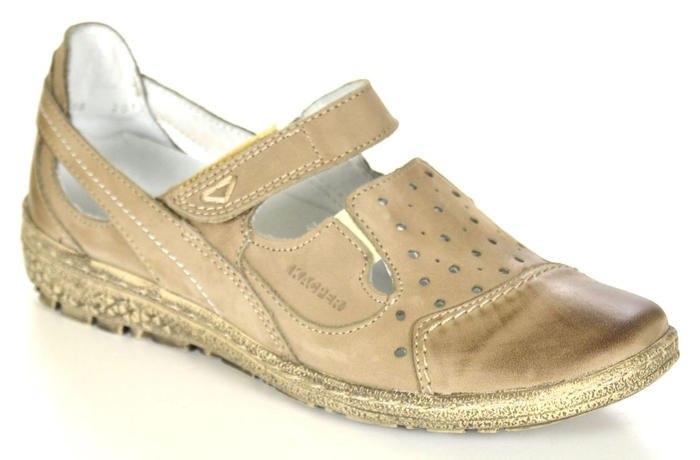buty damskie kacper sklep poznań